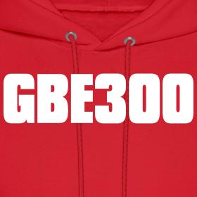 Chief Keef GBE300 | Chief Keef Big Gucci Sosa 300