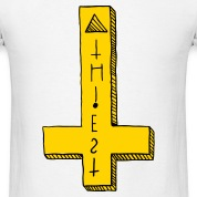 Atheist Cross