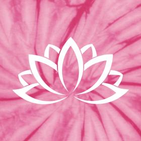 Lotus flower symbol lotus flower symbol lotusflowersymbol design sacred lotus flower buddhist symbol mightylinksfo