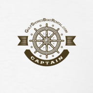 Design ~ Anchor Deep Your Soul - Captain
