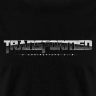 Design ~ Transformed