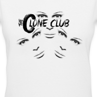 Design ~ The Clone Club