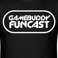 Design ~ Gamebuddy Funcast