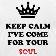 Design ~ Soul reaper