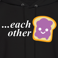 Design ~ Made for each other