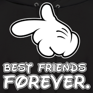 Design ~ best friends forever