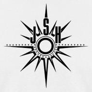 Design ~ JSH Logo #14-b
