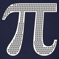 Design ~ Pi by Pis