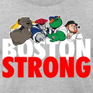 Design ~ Boston Strong Mascots12