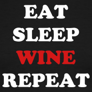Design ~ Eat.Sleep.Wine.Repeat 2014