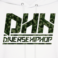 Design ~ DHH 3.0 Cameo (Limited Edition)