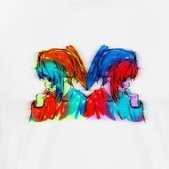 Design ~ Kobe - T - Shirt