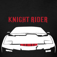 Design ~ SKYF-01-035 KnightRider lightreflect
