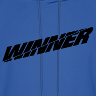 Design ~ YG WINNER - Black