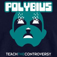Design ~ [polybius]