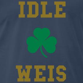Design ~ Idle Weis