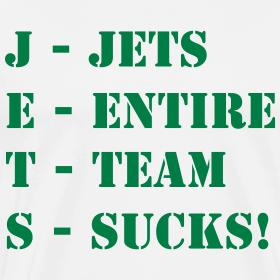 Jets Suck 79