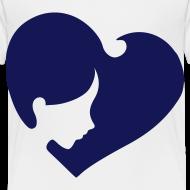 Design ~ Heart Face