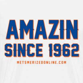 Design ~ Amazin Since 1962