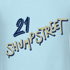 Design ~ 21ShumpStreet