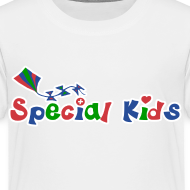 Design ~ Toddler T