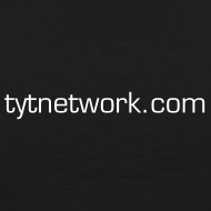 Design ~ Men's TYT Network Shirt