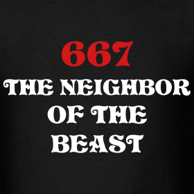 667-the-neighbor-of-the-beast_design.png