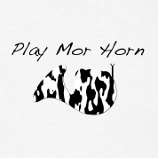 Play Mor French Horn