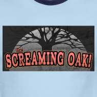 Design ~ Left 4 Dead 2: Screaming Oak Roller Coaster
