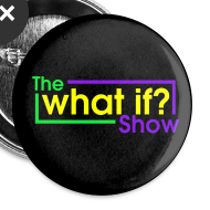 Design ~ whatifshow Button