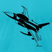 Lemon F16 T-Shirts