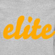 Design ~ elite
