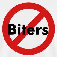 Design ~ No Biters