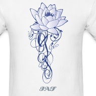 Design ~ IAF flower