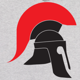 Spartan helmet mcr designs usa for Spartan 6 architecture