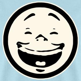 Design ~ Smile