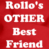 Design ~ Rollo's Best Friend