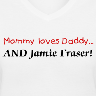Design ~ Mommy Loves Daddy