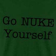 nuke-yourself-plain_design.png