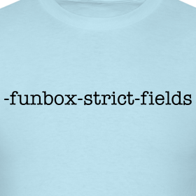 Design ~ -funbox!