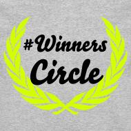 Design ~ Winners Circle