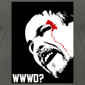 Design ~ What Would Wendel Do?