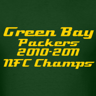 Design ~ NFC Champs