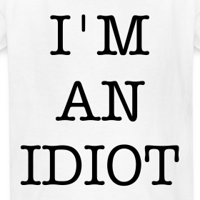 Design ~ I'm an