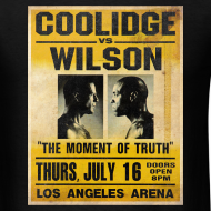 Design ~ Pulp Fiction: Collidge vs. Wilson [SPECIAL OFFER]