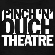 Design ~ Pinch 'N' Ouch Kids' T