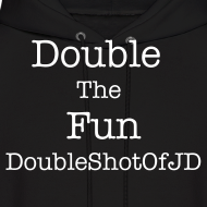 Design ~ Double The Fun