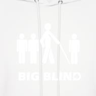 Design ~ Big Blind