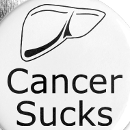 Design ~ Liver Cancer Sucks