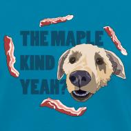 Design ~ MAPLE KIND